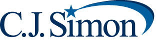 CJ Simon – Ottawa's supplier of life insurance, travel insurance, financial & investment services –